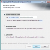 Alternate view 3 for Kaspersky Small Office Security WS&Serv 5User