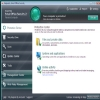 Alternate view 5 for Kaspersky Small Office Security WS&Serv 5User