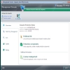 Alternate view 7 for Kaspersky Small Office Security WS&Serv 5User