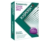 Alternate view 2 for Kaspersky Internet Security 2012 Software