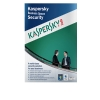 Alternate view 2 for Kaspersky Enterprise Space Security