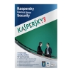Alternate view 3 for Kaspersky Enterprise Space Security