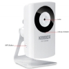 Alternate view 3 for KEEBOX Wireless KView Surveillance Internet Camera