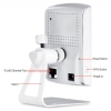 Alternate view 4 for KEEBOX Wireless KView Surveillance Internet Camera