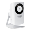 Alternate view 5 for KEEBOX Wireless KView Surveillance Internet Camera