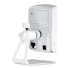 Alternate view 6 for KEEBOX Wireless KView Surveillance Internet Camera