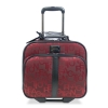 Alternate view 2 for Kenneth Cole Taking Flight Wheeled Luggage