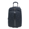 "Alternate view 2 for Kenneth Cole Taking Flight 21"" Expandable Luggage"