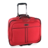 Alternate view 2 for Kenneth Cole 5705974 Front Row Wheeled Luggage