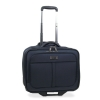 Alternate view 2 for Kenneth Cole 5705978 Front Row Wheeled Luggage