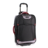 "Alternate view 2 for Kenneth Cole Take A Hike 21"" Wheeled Luggage"