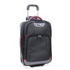 Alternate view 2 for Kenneth Cole Take A Hike 21&quot; Wheeled Luggage