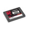 Alternate view 2 for Kingston SSDNow V100 128GB Solid State Drive Kit