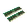 Alternate view 2 for Kingston 4GB (2x 2GB) 800MHz Desktop Memory Kit