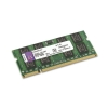 Alternate view 2 for Kingston 2GB 800MHz DDR2 Non-ECC CL6 SODIMM