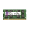 Alternate view 3 for Kingston 2GB 800MHz DDR2 Non-ECC CL6 SODIMM