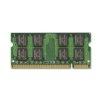 Alternate view 4 for Kingston 2GB 800MHz DDR2 Non-ECC CL6 SODIMM