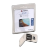 Alternate view 3 for Kingston 4GB MicroSDHC Card with SD Adapter