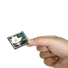 Alternate view 5 for Kingston 8GB Compact Flash Card