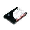 Alternate view 2 for Kingston E Series Solid State Drive