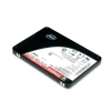 Alternate view 4 for Kingston E Series Solid State Drive