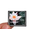 Alternate view 7 for Kingston CF/4GB Compact Flash Card