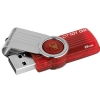 Alternate view 4 for Kingston 101 DT G2 USB 2.0 Flash Drive 8GB