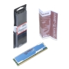 Alternate view 3 for Kingston HyperX Blu 2GB DDR3 Desktop Memory