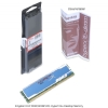 Alternate view 7 for Kingston HyperX Blu 2GB DDR3 Desktop Memory