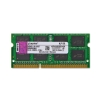 Alternate view 2 for Kingston 4GB DDR3-1333MHz Laptop Memory Module