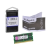 Alternate view 3 for Kingston 4GB DDR3-1333MHz Laptop Memory Module