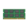 Alternate view 4 for Kingston 4GB DDR3-1333MHz Laptop Memory Module