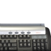 Alternate view 7 for KeyScan KS810-P Color Document Scanner PC Keyboard