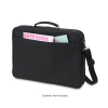 Alternate view 3 for Dicota N27078P BaseXX Laptop Case