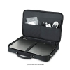 Alternate view 4 for Dicota N27078P BaseXX Laptop Case