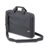 Alternate view 2 for Dicota CasualSmart Black Laptop Bag