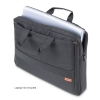 Alternate view 3 for Dicota CasualSmart Black Laptop Bag