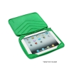 Alternate view 3 for Dicota PadSkin Padded Sleeve for iPad 2 and iPad 3