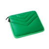 Alternate view 5 for Dicota PadSkin Padded Sleeve for iPad 2 and iPad 3