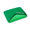 Alternate view 6 for Dicota PadSkin Padded Sleeve for iPad 2 and iPad 3