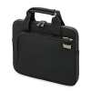 Alternate view 3 for Dicota Smart Skin Notebook Sleeve with Handles