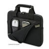 Alternate view 4 for Dicota Smart Skin Notebook Sleeve with Handles