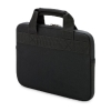 Alternate view 5 for Dicota Smart Skin Notebook Sleeve with Handles