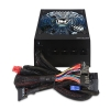 Alternate view 2 for Kingwin ATX Modular 80 Plus Bronze 1000W PSU