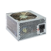 Alternate view 3 for Kingwin Maximum Series ATX 650W Power Supply