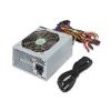 Alternate view 4 for Kingwin Maximum Series ATX 650W Power Supply