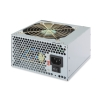 Alternate view 5 for Kingwin Maximum Series ATX 650W Power Supply