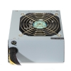 Alternate view 2 for Kingwin Maximum Series ATX 650W Power Supply