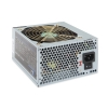Alternate view 3 for Kingwin Maximum Series ATX 750W Power Supply