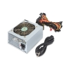 Alternate view 4 for Kingwin Maximum Series ATX 750W Power Supply
